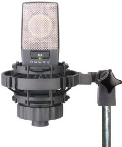 microfoni akg